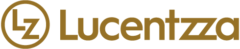 Lucentzza